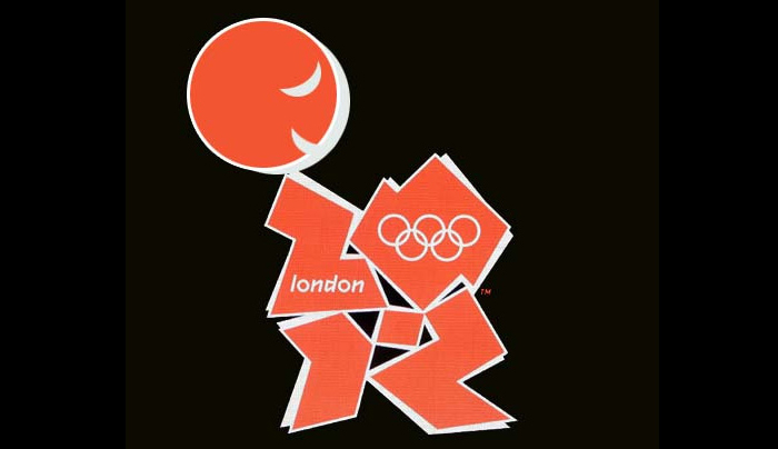 London Olympic-105