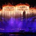London Olympic-107