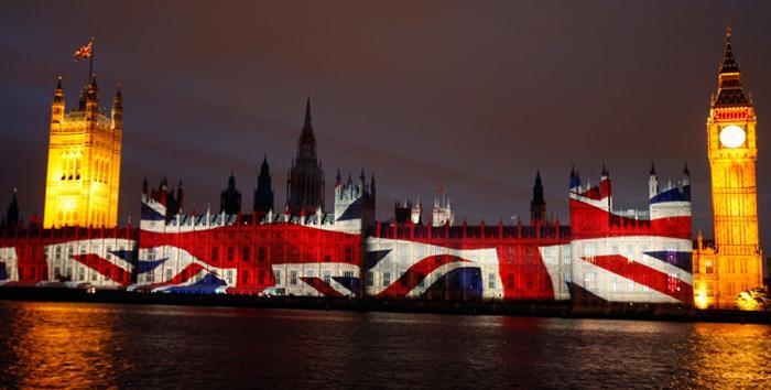 London Olympic-112