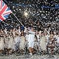 London Olympic-113