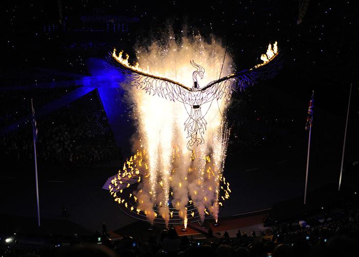 London Olympic-126