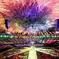 London Olympic-128