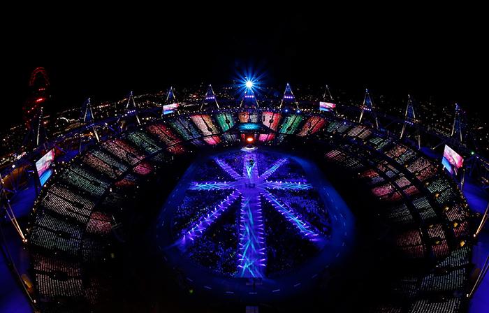 London Olympic-129