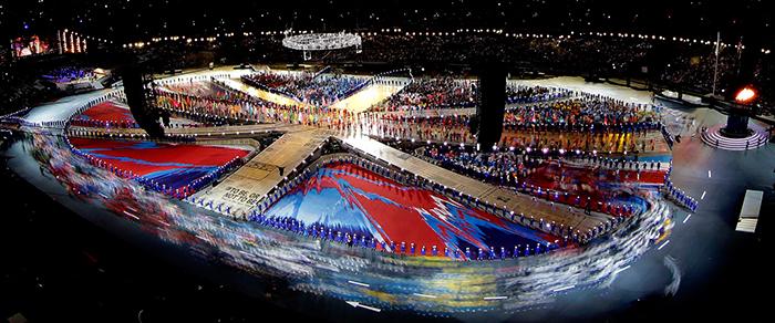 London Olympic-130