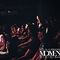 容祖兒-Moment02