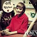 容祖兒-Moment06