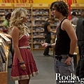 Rock of ages-04