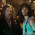Rock of ages-08