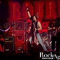 Rock of ages-09