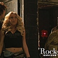 Rock of ages-11