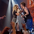 Rock of ages-19