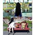 貞子3D在台上映-貞子的日常01