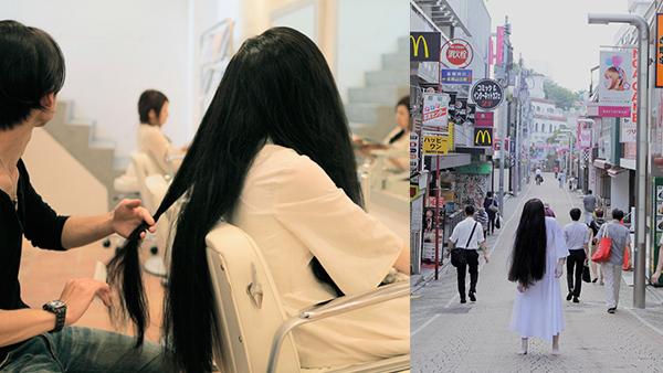 貞子3D在台上映-貞子的假日04