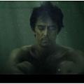 羅馬浴場-阿部寬主演-屁股水