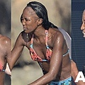 THE BALD-Naomi Campbell-03