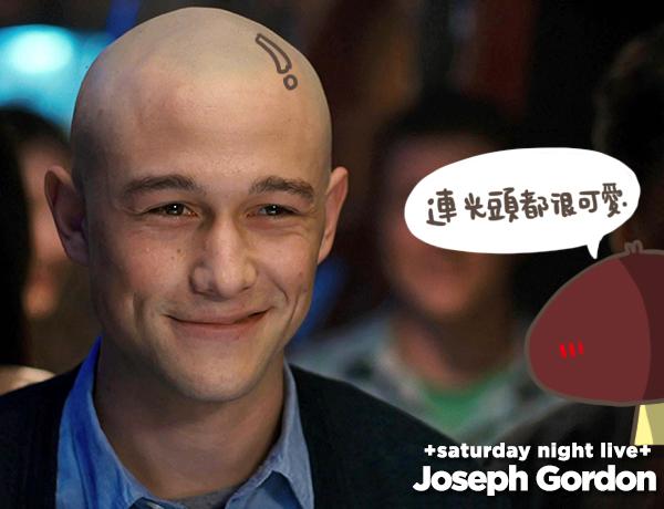 0924-joseph gordon-50.50