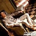 0924-joseph gordon-inception