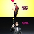 0924-joseph gordon-SNL-2