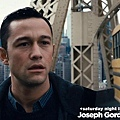 0924-joseph gordon-the dark knight rises