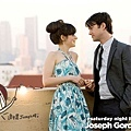 0924-joseph gordon-summer
