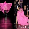 0929-Philip Treacy-03