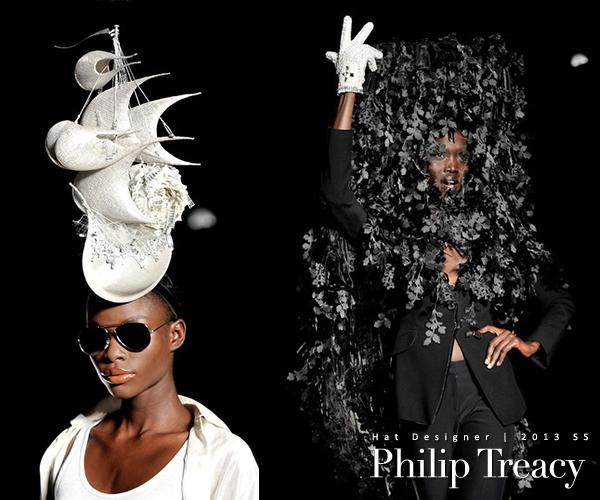 0929-Philip Treacy-05
