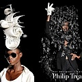 0929-Philip Treacy-05