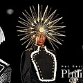 0929-Philip Treacy-07
