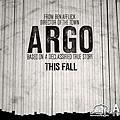 1005-Argo-Poster01