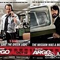 1005-Argo-Poster02