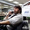 1005-Argo-幕後01