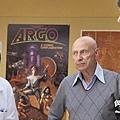 1005-Argo-劇照05