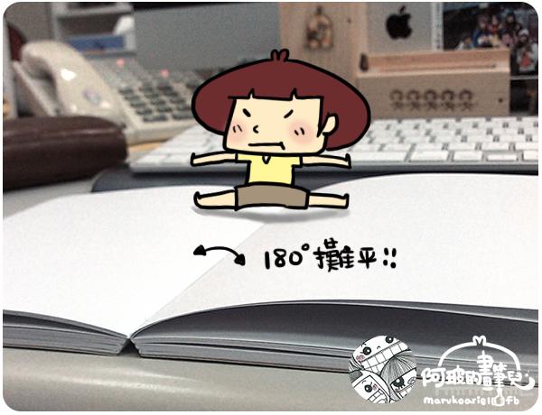 1121-Notebook-3