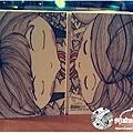 1121-Notebook-10