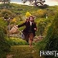 1212-The Hobbit-1