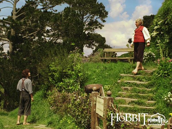 1212-The Hobbit-2