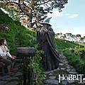 1212-The Hobbit-3