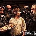 1212-The Hobbit-4