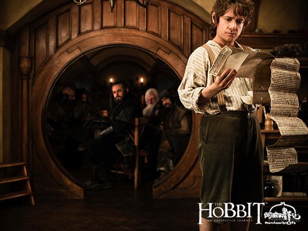 1212-The Hobbit-5