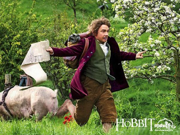 1212-The Hobbit-6
