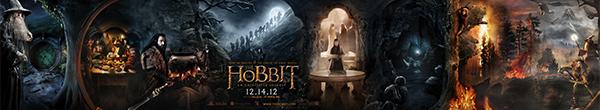 1212-The Hobbit-7