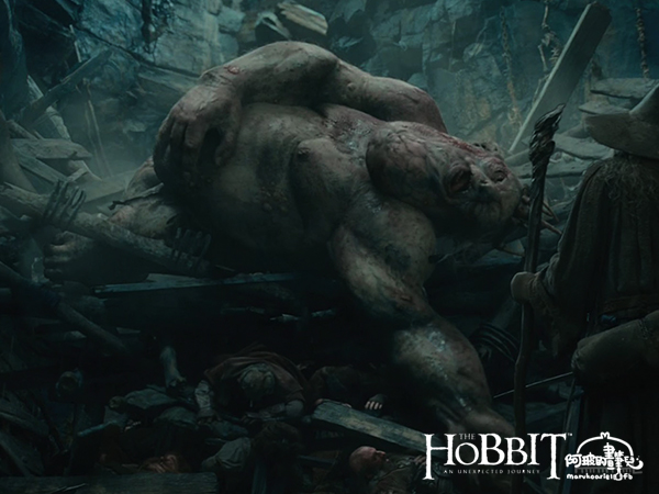 1212-The Hobbit-8