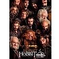 1212-The Hobbit-10
