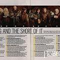 1212-The Hobbit-11