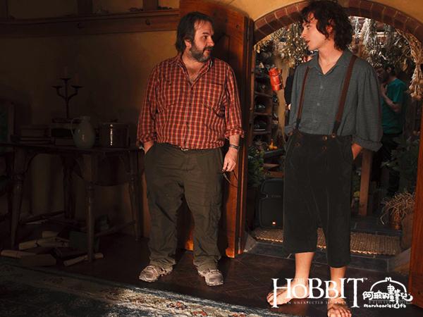 1212-The Hobbit-12