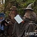 1212-The Hobbit-13