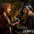 1212-The Hobbit-14