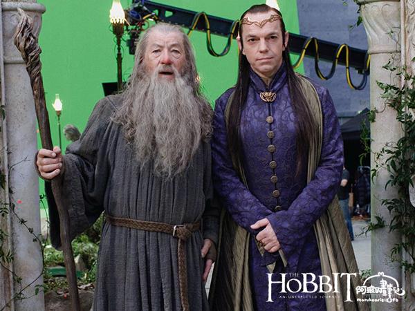1212-The Hobbit-16