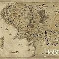 1212-The Hobbit-17