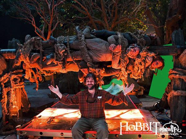 1212-The Hobbit-18